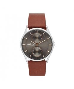 cf47a1c0977e Comprar Relojes Skagen ® para hombre online