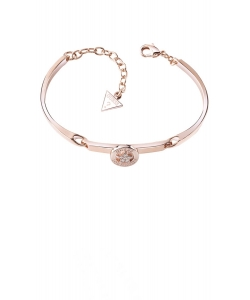 Pulsera Guess UBB21593-S Wall Of Fame