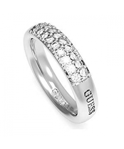 Guess Ring UBR78019-56 Embrace
