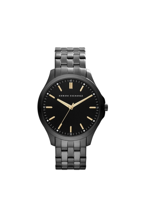 Reloj Armani Exchange AX2144 Hampton