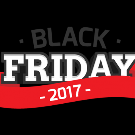 Claves del Black Friday para los e-commerce