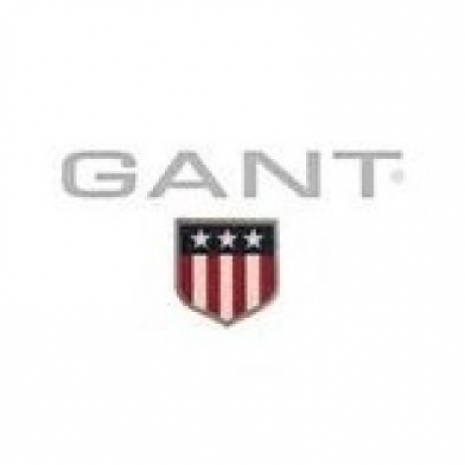 News, Gant Watches