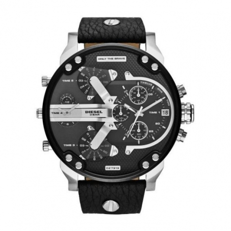 Diesel Watch DZ7314 Mr. Daddy 2.0 Man