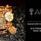 Alex And Ani Jewelery for Ladies