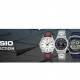 Relojes Casio Collection