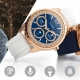 Relojes Guess Conect