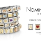 Nomination Italy Jewelery for Ladies